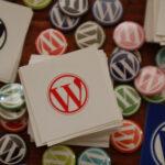 WordPressのテーマ選定、このサイトは「Simplicity2」を使用中