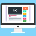 Vimeo 返金方法!英語での対応について