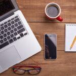 Apple GiveBackで下取り、iPhone/iPadだけでなく他社携帯やPCまで可能