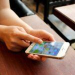 ワイモバPHSからスマホに機種変したい、iphoneかandroidかおすすめスマホは