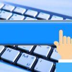 楽天アフィリエイトのサイト追加登録方法がわかりにくい!(&登録サイト確認方法)