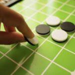 友達や家族と【遊びながら】プログラミング学習ができる?!おすすめツールは→ボードゲーム